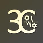 3C Process Monitor Pro key v500+