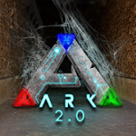 ARK Survival Evolved v 2.0 Hack MOD apk (money)