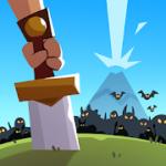 Almost a Hero – Idle RPG Clicker v 3.4.3 Hack MOD APK (Money)