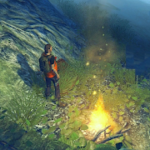 Ark Is Home – Survival Island v 1.0.3 hack mod apk (Free Shopping / You can get a lot of props)
