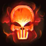 Blade Bound Hack and Slash of Darkness Action RPG v 2.10.13 apk + hack mod (Money)