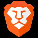 Brave Privacy Browser Fast, free and safe browser v1.0.99 APK
