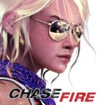 CHASE FIRE v 1.1.55 Hack MOD APK (GOD MODE & More)