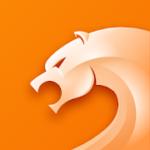 CM Browser Ad Blocker Fast Download Privacy 5.22.21.0050 APK