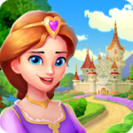 Castle Story: Puzzle & Choice v 1.2.2 hack mod apk (Money)