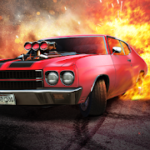 Chasing Car Speed Drifting v 4.1.0 apk + hack mod (Free Shopping)