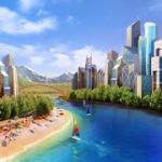 Citytopia v 2.5.0 hack mod apk (Money / Gold)