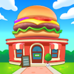 Cooking Diary Best Tasty Restaurant & Cafe Game v 1.13.0 Hack MOD APK (Diamond)