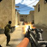 Counter Terrorist Shoot v 3.0 hack mod apk (coins / ammo / Running Speed)