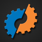 DashCommand OBD ELM App v4.8.2 APK Unlocked
