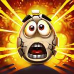 Disaster Will Strike v 1.190.157 hack mod apk (Money)
