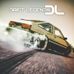 Drift Legends v 1.8.8 Hack MOD apk (Money)