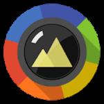 F-Stop Gallery v 5.2.6 APK Pro Mod