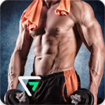Fitvate Gym Workout Trainer Fitness Coach Plans v3.3 APK Unlocked