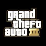 Grand Theft Auto III v 1.8 apk + hack mod (money)