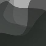 Greyscale Substratum Theme v100+