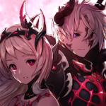 King's Raid v 3.64.8 Hack MOD APK (weak enemy)