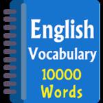 Learn English Vocabulary Premium 1.10 APK