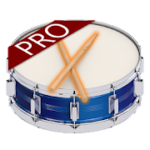 Learn To Master Drums Pro v50