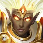 Legendary Game of Heroes v 3.2.2 Hack MOD APK (Instant Win / Damage 10x & More)
