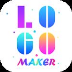 Logo Maker, Logo Design, Icon Maker v8.0