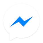 Messenger Lite Free Calls & Messages v 60.3.1.16.238