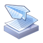 Mobile Print PrinterShare Premium v11.22.8