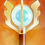 Monster RPG 2 v 2.14.3 apk (Full)