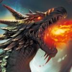 MonsterCry Eternal – Card Battle RPG v 1.1.0.1 apk + hack mod (x100 Attack / Enemy Attack 0)