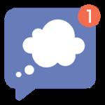 Mood Messenger SMS & MMS v 1.86l APK