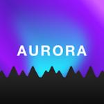 My Aurora Forecast Pro Aurora Borealis Alerts v2.0.7.4 APK Paid
