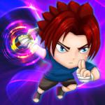 Ninja Kid v 20.0 Hack MOD APK (Money / Unlocked)