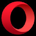 Opera with free VPN v52.3.2517.140547 APK
