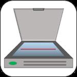 PDF Scanner v500+