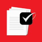 Plagiarism Checker Duplicate Checker Premium v50.6