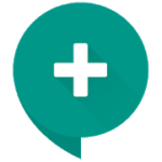 Plus Messenger 5.6.1.0 APK Mod Lite
