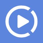 Podcast Republic Podcasts, Radios and RSS feeds v19.06.25b APK Unlocked
