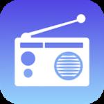Radio FM Premium v12.5.2
