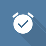 Reminder Pro v2.6.4 APK Paid