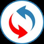 Reverso Translation Dictionary Premium 8.9.2 APK