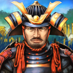 Shogun's Empire Hex Commander v 1.5.1 hack mod apk (Money)