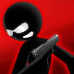 Sift Heads – Reborn v 1.0.33 apk + hack mod (Money)