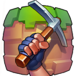 Tegra Crafting and Building v 1.1.2 hack mod apk (free shopping)