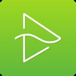 VXG StreamLand Pro v5.2.4 APK Paid
