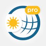 Weather & Radar Pro Ad-Free v100,000