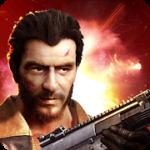Zombie Avenger apk + hack mod (Free Shopping)