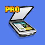 Fast Scanner Pro PDF Doc Scan v4.1.5 APK Paid