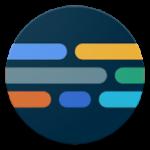 AIO Launcher Pro v 2.7.16 APK