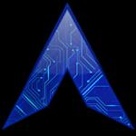 ARC Launcher Pro 2019 Themes,DIY,Wallpaper,Lock v 20.8 APK Patched