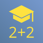Addition and subtraction Premium 1.10 APK Paid